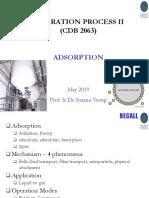 4_Adsorption3