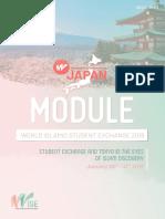 PROPOSAL-WISE-JAPAN-1.pdf