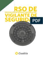Manual Del Curso de Vigilantes de Seguridad (1)