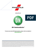 fairchild AN-6069.pdf.pdf