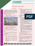 Bridges & Structures(4).pdf