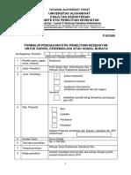 FORM F4 SURVEI -  SOSBUD etik.docx