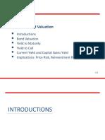 4-Bond-Valuation_PPT.pdf