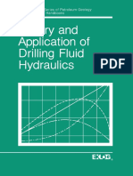 (The EXLOG Series of Petroleum Geology and Engineering Handbooks 1) Alun Whittaker (auth.), Alun Whittaker (eds.) - Theory and Applications of Drilling Fluid Hydraulics-Springer Netherlands (1985).pdf