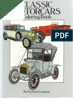 Classic Motorcars Coloring Book.pdf