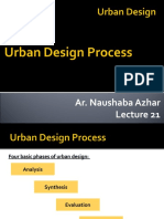 URBAN_DESIGN_PROCESS.ppt
