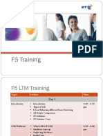 306755892-Ltm-Training-Ppt.pptx