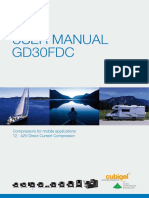 user_manual_gd30fdc.pdf