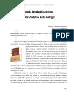 16_2_Kahmeuer_Mertens RSENHA PLATÃO SOFISTA.pdf