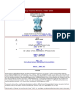 Railway Service Pension Rules 1993.pdf