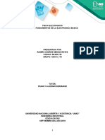 Aporte 1. Ejercicio 2 - Fisica Electronica