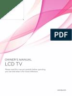 LD340_TV_OwnerManual.pdf