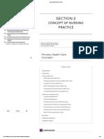 nursing care.pdf