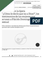 _¿Cómo le decís que no a Dios__, los testimonios de las mujeres que acusan de acoso sexual - 13_08_2019 - Clarín.com