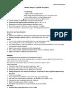 Stage 2 English Curriculum Framework.pdf