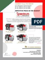 Flyer AAS Spectrum Instruments Jakarta Only.pdf