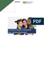 Service3.3_SecondaryForm4_Handouts_Day1_V1.1.pdf