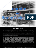 ConnectionsBracing1.ppt