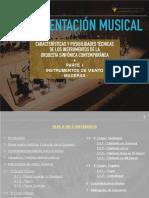 GUÍA-DE-INSTRUMENTACIÓN-MUSICAL-MADERAS-ACTUALIZADA-.pdf