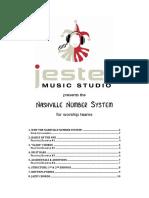 NASHVILLE NUMBER SYSTEM.pdf
