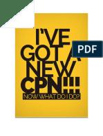 330578481-IVE-GOT-A-NEW-CPN.pdf