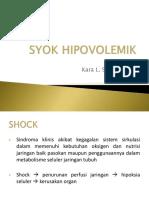 SYOK HIPOVOLEMIK_dechy.pptx