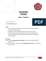 EKONOMI TEKNIK DIKTAT.docx