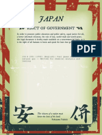 JIS K2301-1992_Fuel Gases and Natural Gas. Method for Chemical analysis and testing.pdf