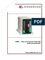 WIM1.pdf