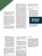 77 Renungan-khotbah.pdf