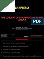 E-Commerce Chapter 2.ppt