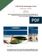 425629910-20190324-EOPT-Tool-for-Barangay-or-Purok-1000children1.xlsx