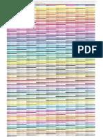 Pantone Chart.pdf
