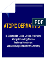 mk_aia_slide_atopic_dermatitis.pdf