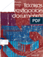 Técnicas de investigación documental.pdf