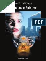 Daniel Lapazano - Feminismo - O-Matrismo.pdf