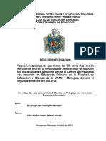 59797.pdf