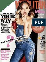 Cosmopolitan_September 2017