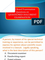 ACTUAL-BOARD-QUESTIONS-QD.pptx