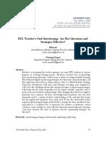 EJ1217823.pdf