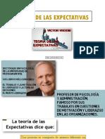 TEORIA DE LAS EXPECTATIVAS.ppt