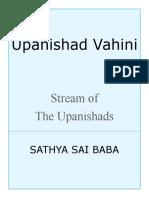 upanishad-vahini.pdf
