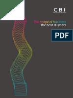 CBI_shape_of_business_report_Nov_09.pdf