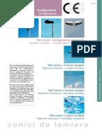 7 PDFsam Pali Illuminazione2010
