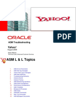 203847456-ASM-Troubleshooting-Overview.pdf