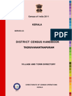 3214_PART_A_THIRUVANANTHAPURAM.pdf