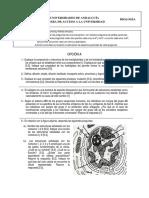 Biología 3 - Examen.pdf