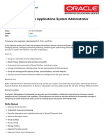 r12 2 Oracle Applications System Administrator Fundamentals (1)