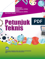 SMP DRAFT-Juknis_PKP.pdf