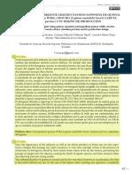 saponina.pdf
